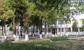 Școala nr. 4