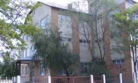 Școala nr. 1