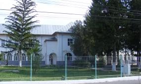 Școala nr. 3
