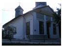 """Biserica """"Schimbarea la Față"""" 1868"""