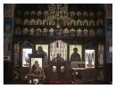 "Biserica ""Sf. Mare Mucenic Pantelimon"" 2002-2008"