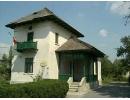 """Casa atelier """"Gheorghe Petrașcu"""""""