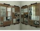 Casa memorială I.L. Caragiale