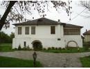 """Casa atelier """"Vasile Bledea"""""""