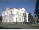 Muzeul de artă