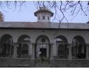Muzeul regional de istorie (Galeriile Stelea)