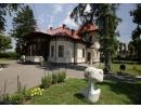 Muzeul scriitorilor târgovișteni