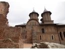 Biserica Domneasca Mare