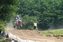 Clasamentul castigatorilor la Motocross. Moreni, 25 iunie 2016!