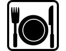 Restaurante / Terase
